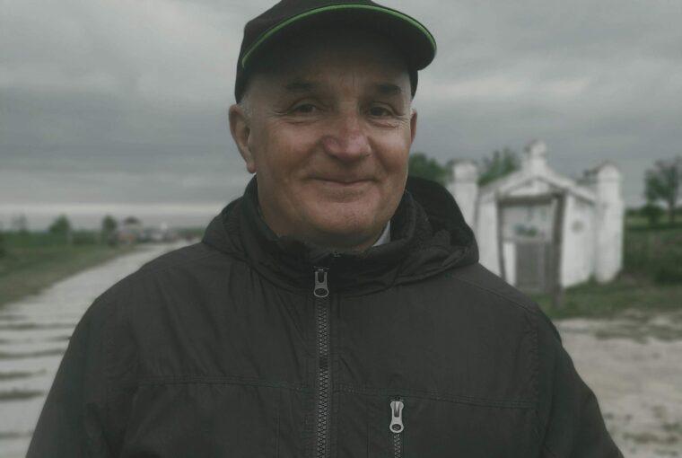 Mirosław Andrzejczak-1