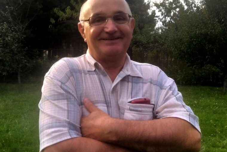 Mirosław Andrzejczak-2