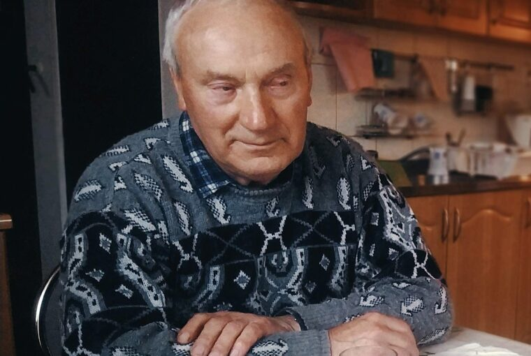 Józef Oleski