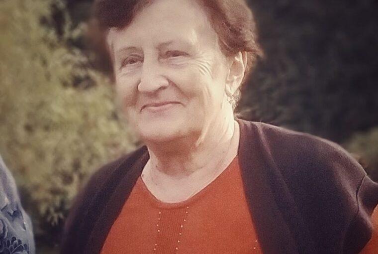 Jadwiga Kowalczyk