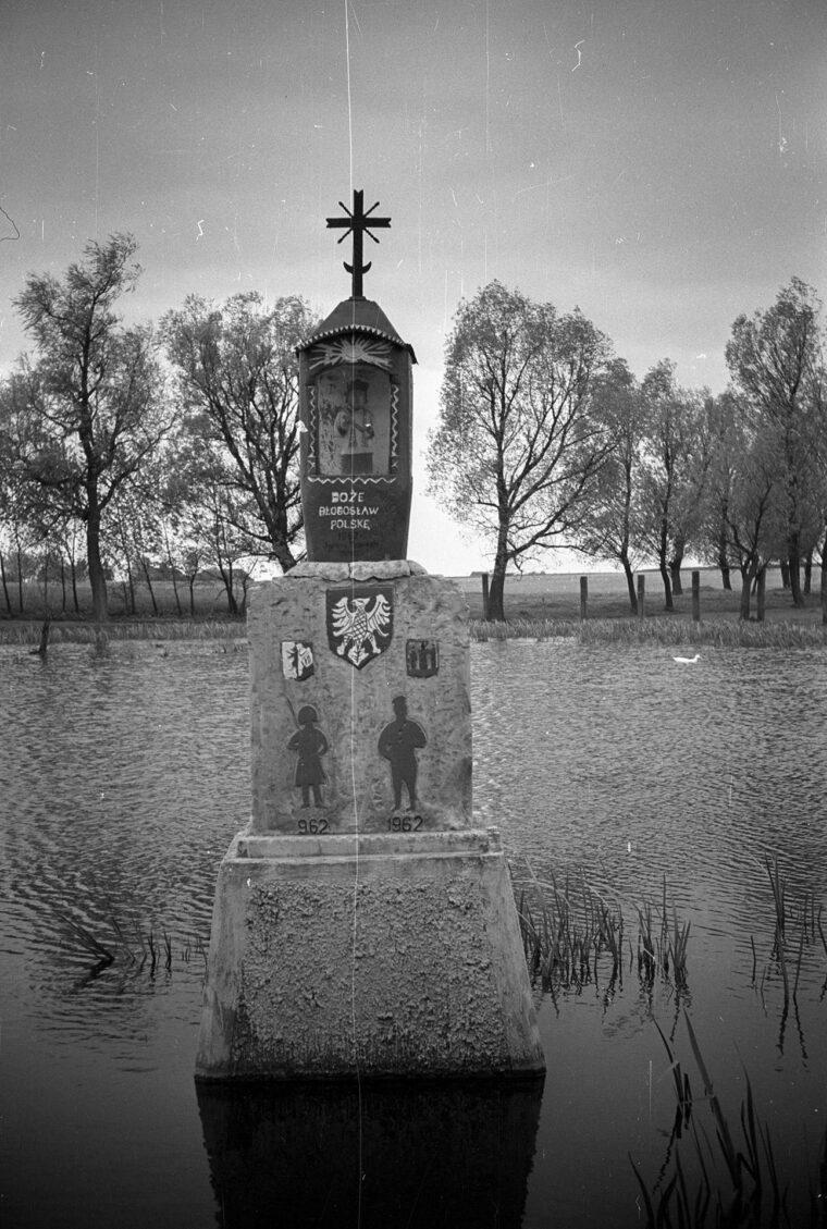 Kapliczka_-_Oraczew_-_000463n